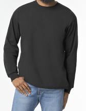 Hammer Adult Long Sleeve T-Shirt