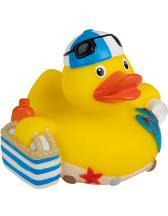 Squeaky Duck Beach