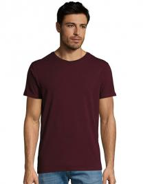 Martin Men T-Shirt