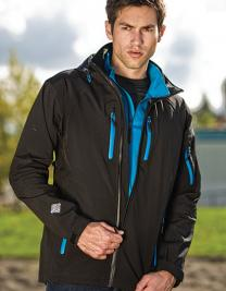 Expedition Softshell
