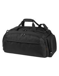 Sport / Travel Bag Mission