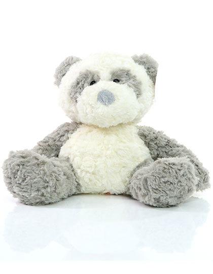 Panda Thore